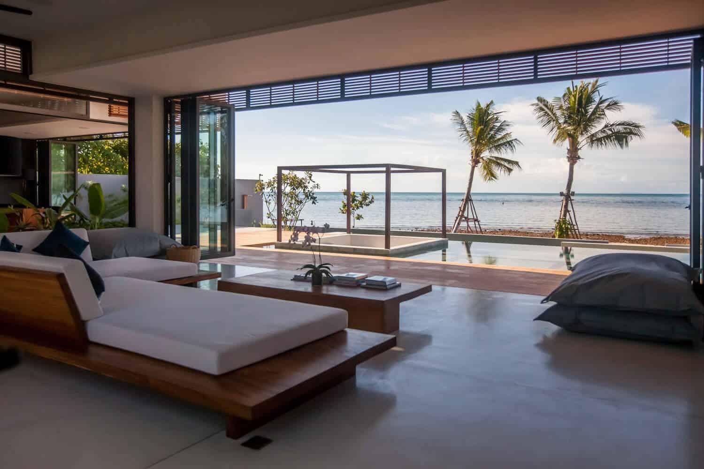 Malouna Villas by Sicart & Smith Architects (16)