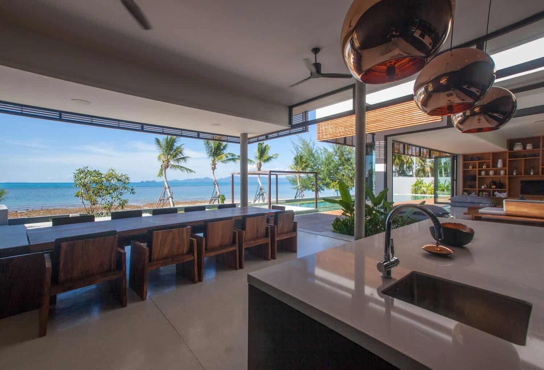 Malouna Villas by Sicart & Smith Architects (18)