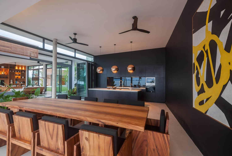 Malouna Villas by Sicart & Smith Architects (19)