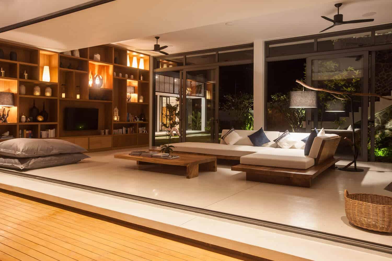 Malouna Villas by Sicart & Smith Architects (23)
