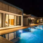 Malouna Villas by Sicart & Smith Architects (24)