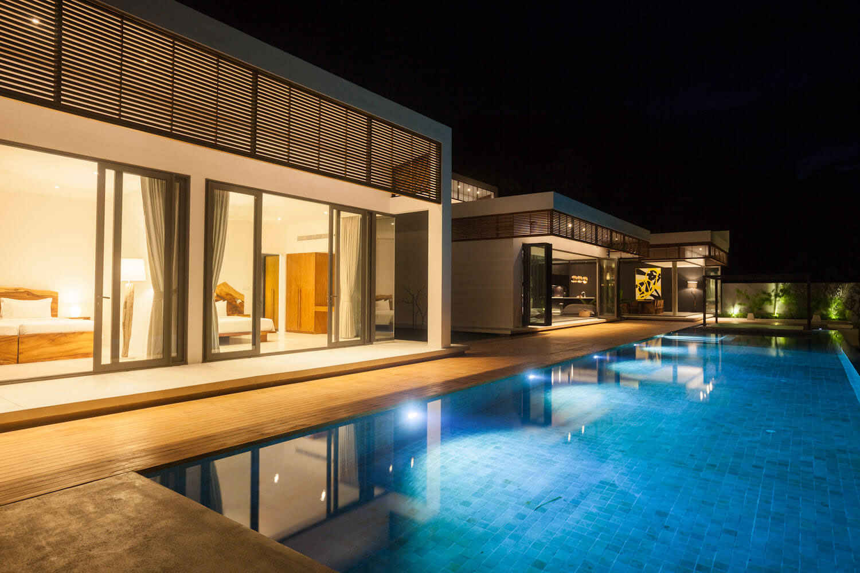 Malouna Villas by Sicart & Smith Architects (24)