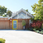 Mountain View Double Gable Eichler by Klopf Architecture (1)