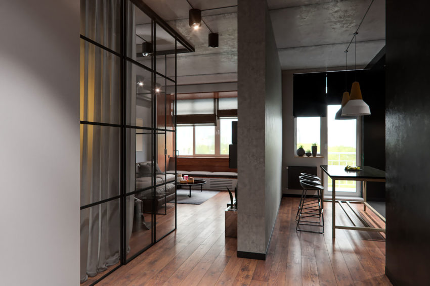 Odessa Flat by Mooseberry Design Group (2)