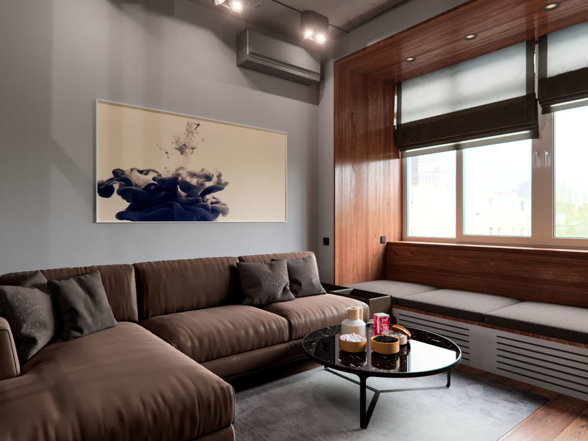 Odessa Flat by Mooseberry Design Group (3)