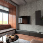 Odessa Flat by Mooseberry Design Group (4)
