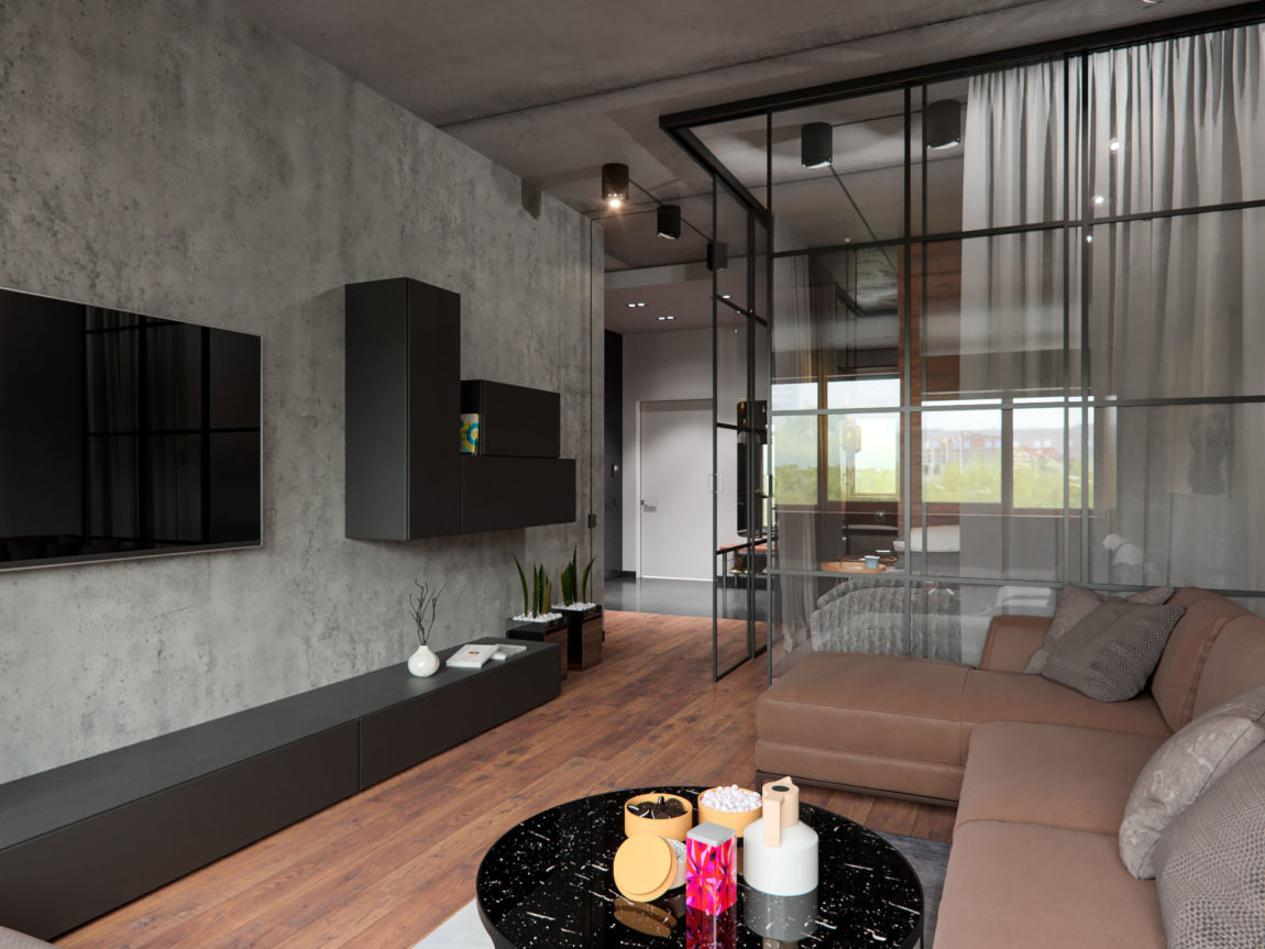 Odessa Flat by Mooseberry Design Group (5)