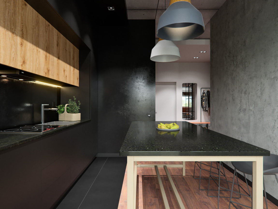 Odessa flat by mooseberry design group 8