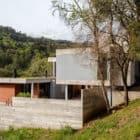 Pereira Narvaes House by SUCRA Arquitetura + Design (5)