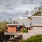 Pereira Narvaes House by SUCRA Arquitetura + Design (6)