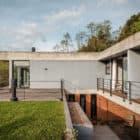 Pereira Narvaes House by SUCRA Arquitetura + Design (7)