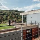 Pereira Narvaes House by SUCRA Arquitetura + Design (12)
