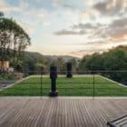 Pereira Narvaes House by SUCRA Arquitetura + Design (13)