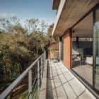 Pereira Narvaes House by SUCRA Arquitetura + Design (14)