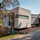 Pereira Narvaes House by SUCRA Arquitetura + Design (15)