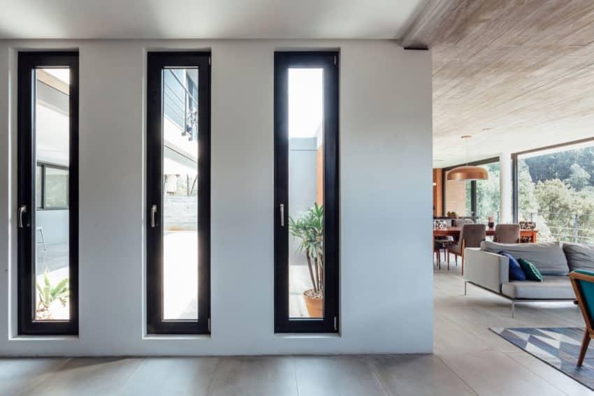 Pereira Narvaes House by SUCRA Arquitetura + Design (18)