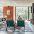 Pereira Narvaes House by SUCRA Arquitetura + Design (19)