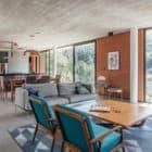 Pereira Narvaes House by SUCRA Arquitetura + Design (20)