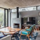 Pereira Narvaes House by SUCRA Arquitetura + Design (21)