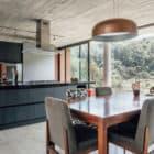 Pereira Narvaes House by SUCRA Arquitetura + Design (23)