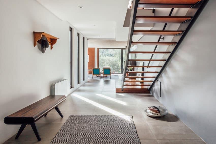 Pereira Narvaes House by SUCRA Arquitetura + Design (24)