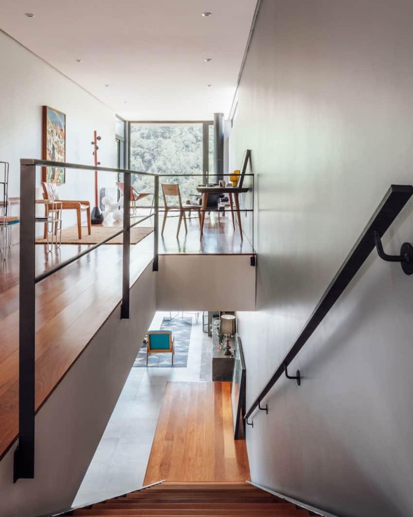 Pereira Narvaes House by SUCRA Arquitetura + Design (25)