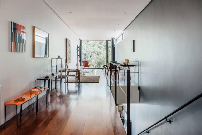 Pereira Narvaes House by SUCRA Arquitetura + Design (26)
