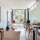 Pereira Narvaes House by SUCRA Arquitetura + Design (27)