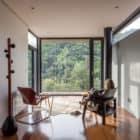 Pereira Narvaes House by SUCRA Arquitetura + Design (29)
