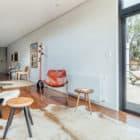 Pereira Narvaes House by SUCRA Arquitetura + Design (30)