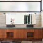 Pereira Narvaes House by SUCRA Arquitetura + Design (37)