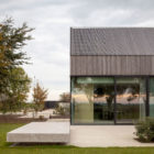 Residence DBB by Govaert & Vanhoutte Architects (11)