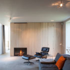 Residence DBB by Govaert & Vanhoutte Architects (16)