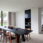 Residence DBB by Govaert & Vanhoutte Architects (19)