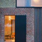 Residence DBB by Govaert & Vanhoutte Architects (29)