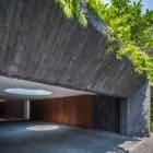 Secret Garden House by Wallflower Architecture + Design (4)