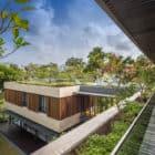 Secret Garden House by Wallflower Architecture + Design (11)