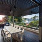 Secret Garden House by Wallflower Architecture + Design (13)