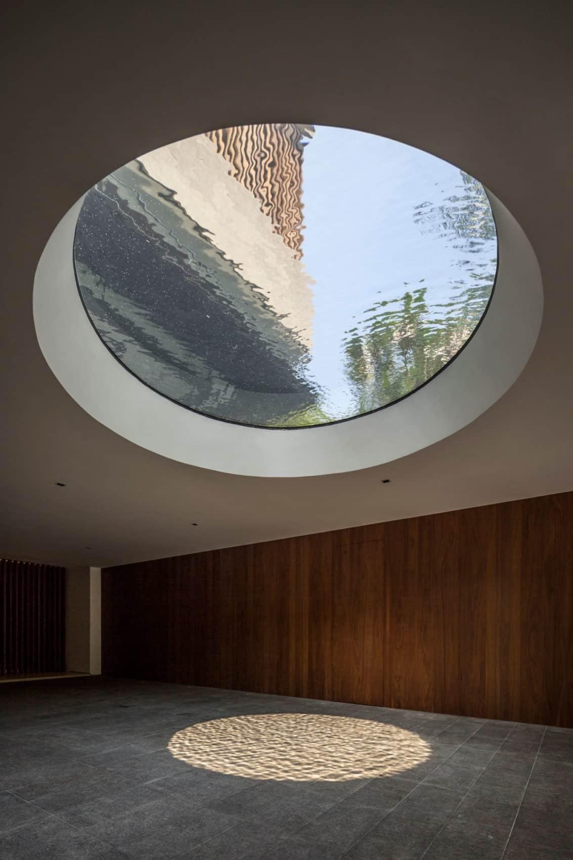 Secret Garden House by Wallflower Architecture + Design (15)