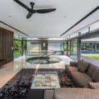 Secret Garden House by Wallflower Architecture + Design (16)