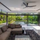 Secret Garden House by Wallflower Architecture + Design (19)