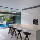 Secret Garden House by Wallflower Architecture + Design (21)