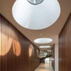 Secret Garden House by Wallflower Architecture + Design (25)