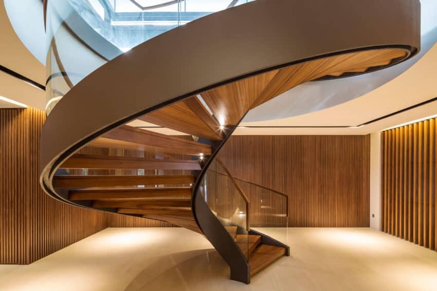 Secret Garden House by Wallflower Architecture + Design (26)
