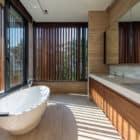 Secret Garden House by Wallflower Architecture + Design (30)