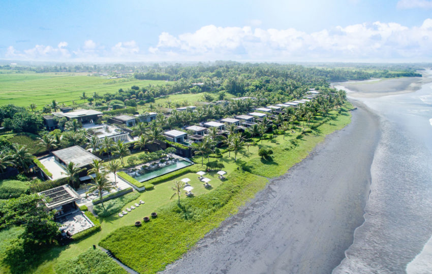 Soori Bali by SCDA Architects (1)