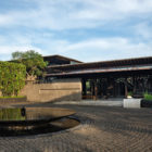 Soori Bali by SCDA Architects (2)