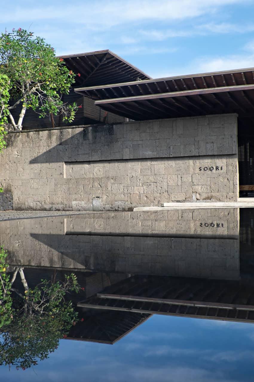 Soori Bali by SCDA Architects (3)