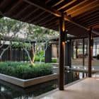 Soori Bali by SCDA Architects (4)