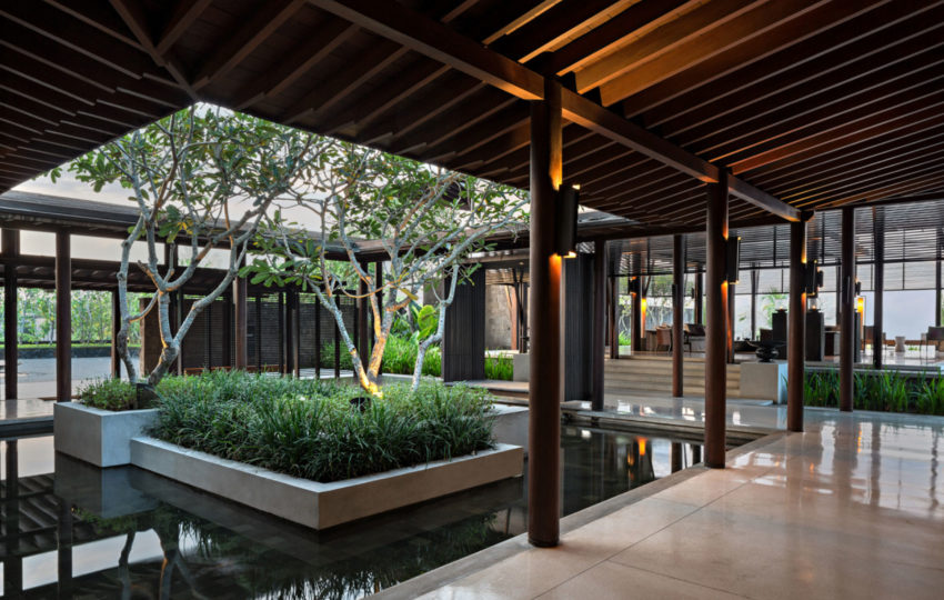 Soori Bali by SCDA Architects (4)
